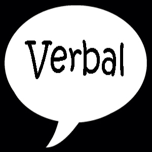 principles of verbal messages Principles of verbal messages 96 message meanings are in people 96 meanings are denotative and connotative 96 messages can be onymous or anonymous 97.