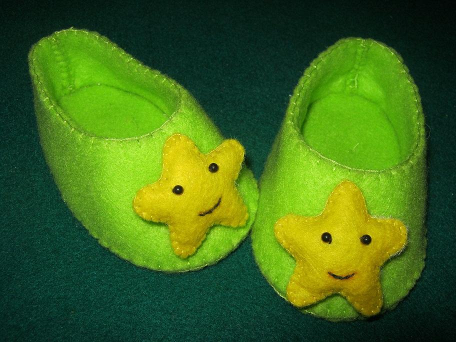 puma store jual sandal sepatu wedges online termurah di lazada